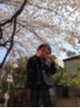 春o(^▽^)o【金町 美容室 Codino コディーノ】