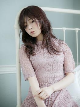 ★おすすめスタイル★「おフェロガーリー」_20171207_2