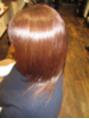 アンジェリーク 蕨店 Hair Make Angelique