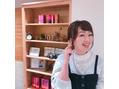 横浜に研修に行って来ました!