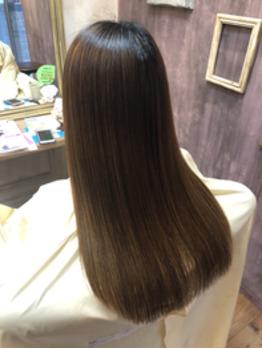 艶々の髪_20190504_1