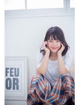 A.F様_20180212_1