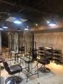 OPENから4か月、Conforto拡大のため新店舗OPEN!
