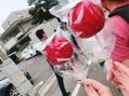 浦和祭り2