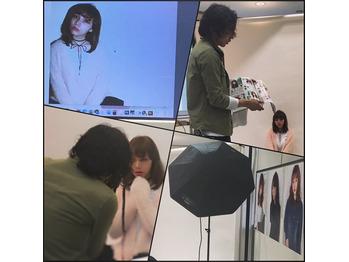 *PHOTO講習*_20160921_1