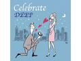 DEEP『celebrate』