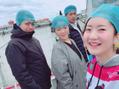 社員旅行in沖縄~3日目~