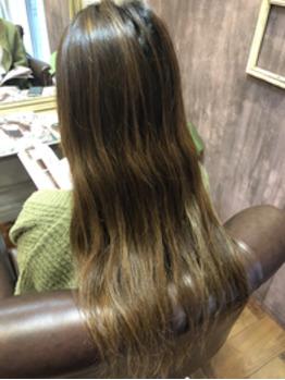 艶々の髪_20190504_2