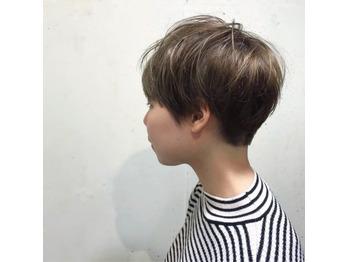 デザインカラー☆3Dハイライト お得なクーポン!_20190905_1
