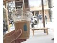 岡崎コーヒー屋さん