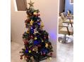 クリスマスツリー☆*゜
