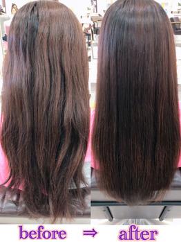 髪質改善ストレートエステ_20180207_1