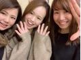 【横浜駅西口美容室Afinar】静岡に帰省♪