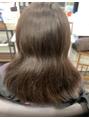 ライチ ファーストクラス(Litchi first class)9割の美容師が知らない正しい髪の毛のケア方法