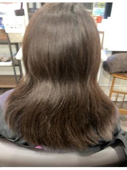 9割の美容師が知らない正しい髪の毛のケア方法_20210724_1