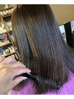 9割の美容師が知らない正しい髪の毛のケア方法_20210724_2