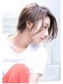 ☆プラチナリタッチカラー+カット 3900円★☆