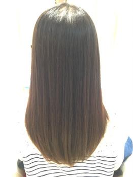 本当の「艶髪」へ導きます♪_20180115_3