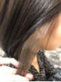 卒業式シーズン【Nafie町田 町田駅】