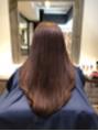 髪の毛の引っ掛かりでお悩みの方必読!