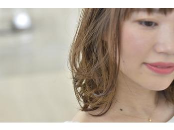 春にオススメ♪大人スタイル~アレンジ編!!_20180419_2