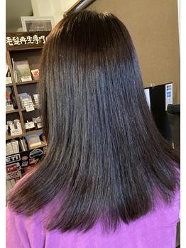 9割の美容師が知らない正しい髪の毛のケア方法_20210724_3