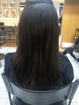 広がる頭が大きくなるパヤパヤした毛が気になる方必見_20191103_1