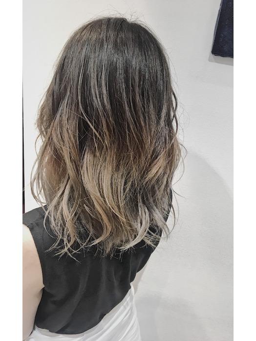 トリートメントと髪質改善の違いbyモリ_20181031_1