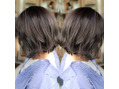 ヘアメイク シュシュ(Hair make chou chou)本日夕方の18:00以外満席頂いております!明日空き○