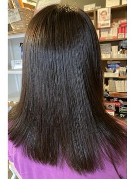 9割の美容師が知らない正しい髪の毛のケア方法_20210724_4
