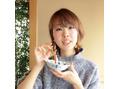 パーフェクトビューティーイチリュウ(perfect beauty ichiryu)母へカニと温泉をプレゼント★