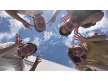 SHIGETA☆PARIS_20180809_4