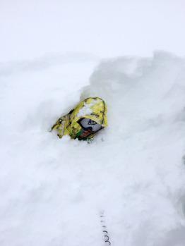極寒の地へ_20170120_4