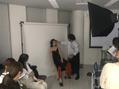 inner color seminar