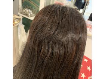 髪の悩み解決します!_20210817_2
