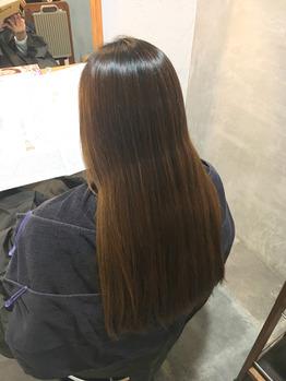 春はロングスタイルとヘアリペアで潤い髪になる季節_20170409_2