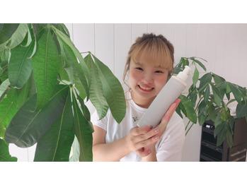 SHIGETA☆PARIS_20180809_2