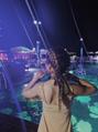 【event】night pool★