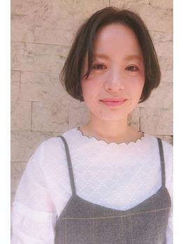 春スタイル☆_20180331_1