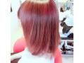 CherryPINK
