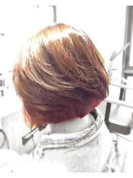 大人艶カラーvol2!_20151130_1