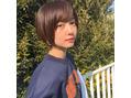 アンアミ オモテサンドウ(Un ami omotesando)ショート大得意です☆是非お気軽にご相談下さい(*^^*)