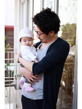 豊増 寛則 子育て記事【赤ちゃん体操教室】_20161115_4