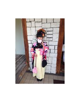 卒業式_20160321_1
