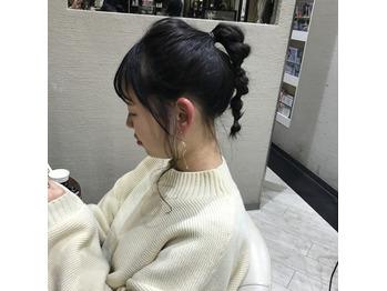 簡単アレンジ_20190313_1
