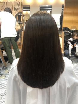 広がる頭が大きくなるパヤパヤした毛が気になる方必見_20191103_4
