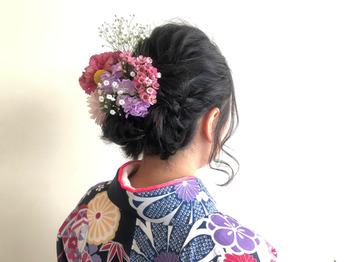 成人式★おすすめスナップ_20190106_1