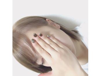 リノカラー☆☆☆_20170314_1