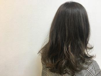 最近のカラー特集~!!_20171118_3