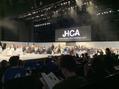 JHCAヘアカラーライブコンテスト★
